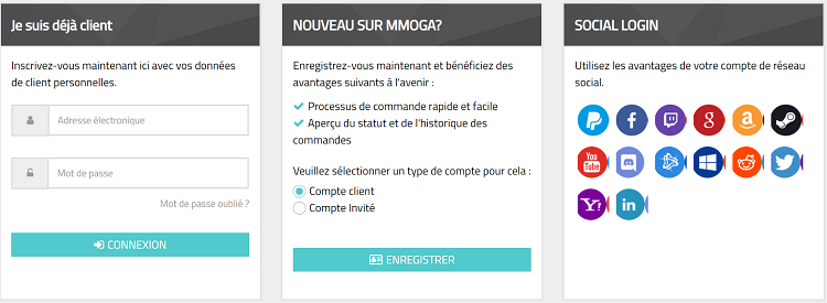 creer-compte-client-plateforme-MMOGA
