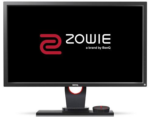ecran-benq-zowie-XL2430-B