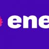 eneba-avis