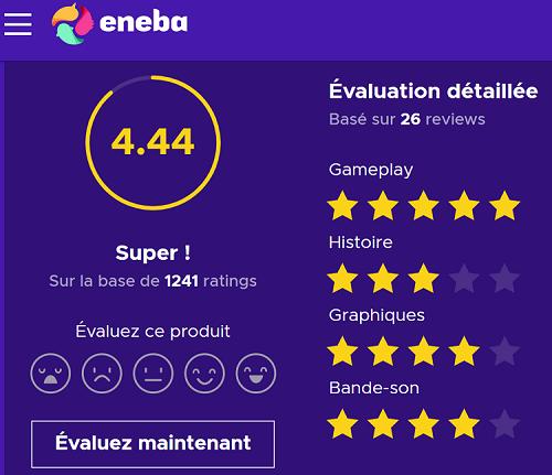 evaluation-jeu-acheteurs-eneba.com