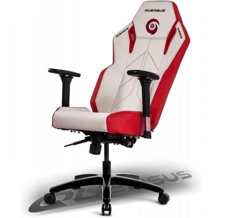 fauteuil-gamer-quersus-v500-gotaga