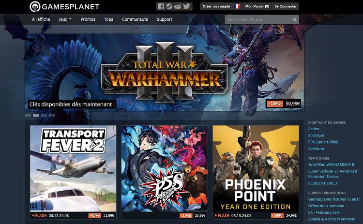 haut-page-accueil-gamesplanet.com