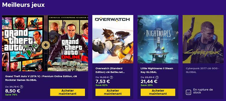 meilleurs-jeux-moment-eneba.com