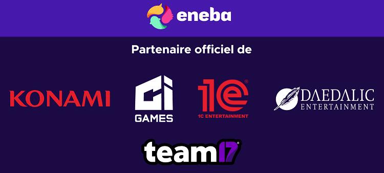 partenaires-officiels-e-boutique-Eneba
