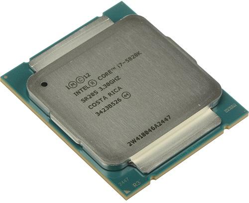 processeur-i7-5820k