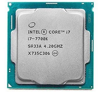 processeur-intel-core-i7-7700K