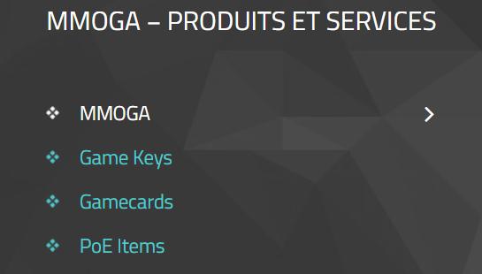 produits-services-disponibles-site-MMOGA