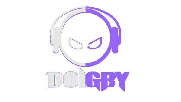 setup-doigby