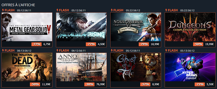vente-flash-gamesplanet