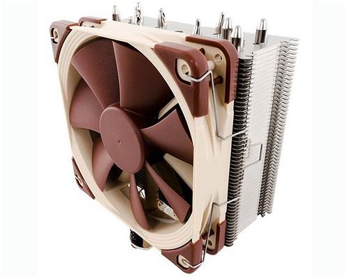 ventilateur-processeur-Noctua-NH-U12Sa
