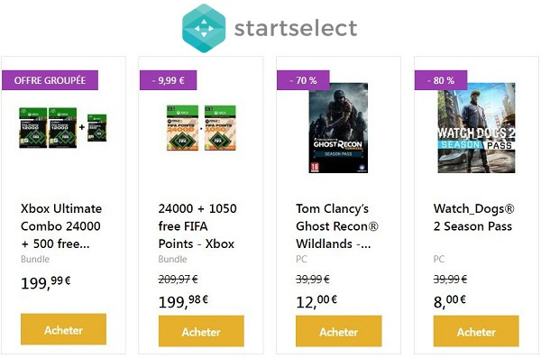 promotions-exclusives-e-boutique-starselect