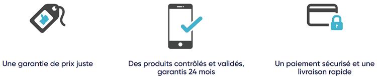 avantages-achat-smartphone-reconditionne-Certideal